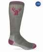 20873 Huntworth Ultimate Merino Boot Sock 2 Pair Pack