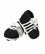 2623 Soccer Cleats Booties