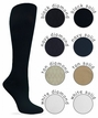 2990 Women's Compression Socks