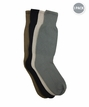 31242 Cotton Boot Sock 3 Pair Pack