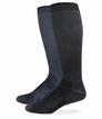 39359 Wrangler Lightweight Ultra-Dri Boot Socks 3 Pair Pack