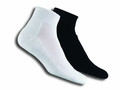 Mens : Womens : Thorlo� GMX Golf Moderate Cushion Mini Crew Socks