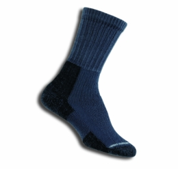 Womens : Thorlo� KXW Womens Hiking Thick Cushion Crew Socks