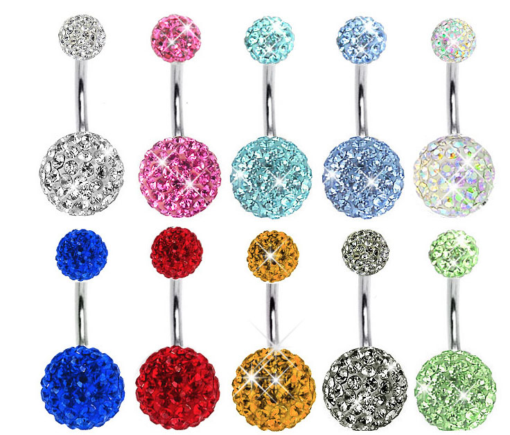 body ring category spencer piercing thumbnail c s a accessories pc belly rings uts button jewelry singles
