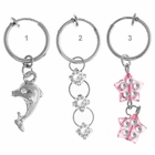 Clip-On Fake Belly Button Ring (OUT OF STOCK)