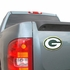 3D Color Emblem - Green Bay Packers