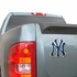 3D Color Emblem - New York Yankees