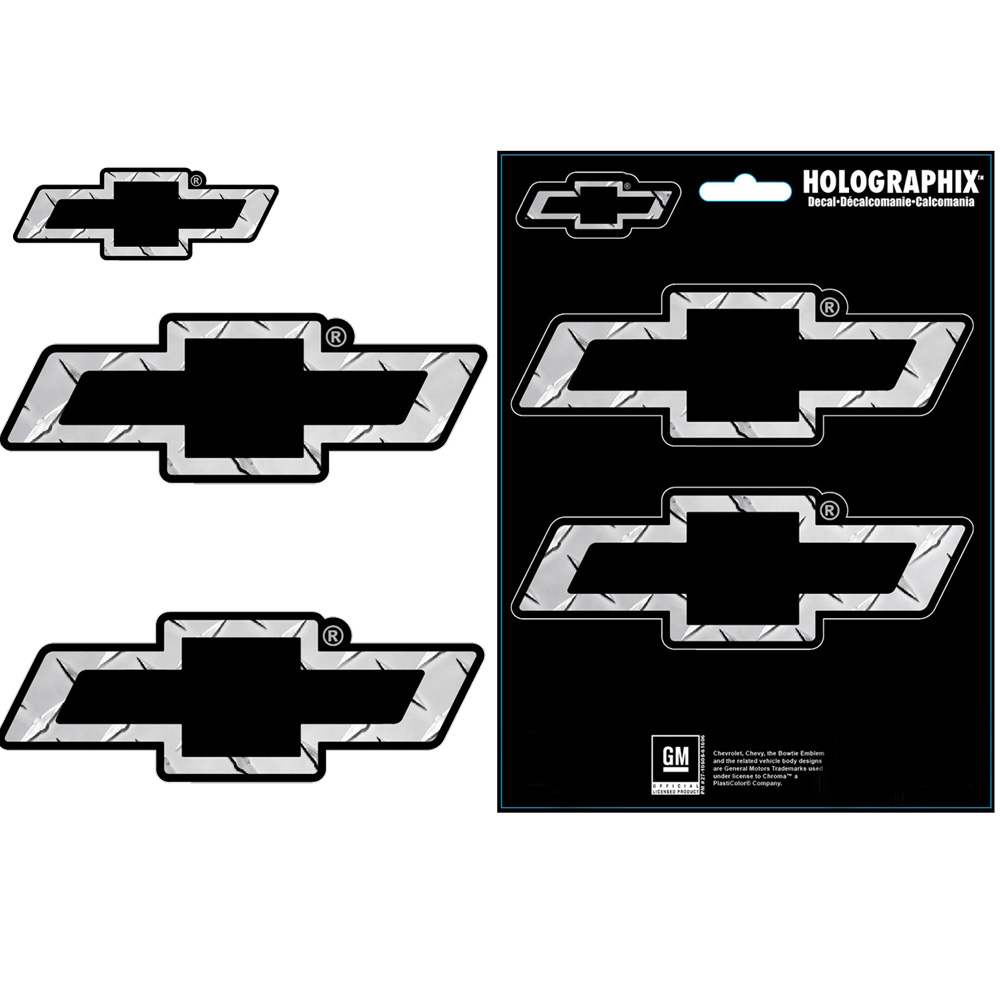 Chevrolet chevy auto accessories chevy logo floor mats chevy logo steering wheel covers chevy logo hitch plug covers