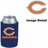 Can Cooler Koozie - Chicago Bears