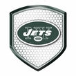 Decal - Car Truck SUV - Shield - NFL - New York Jets
