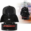 ECO Sound Box Cell Phone Speaker and Amplifier - Star Wars - Darth Vader