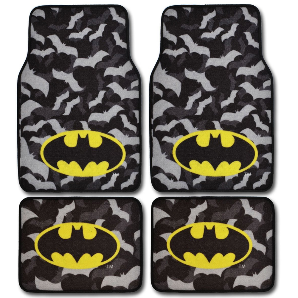 Disney Car Floor Mats Uk Gurus Floor