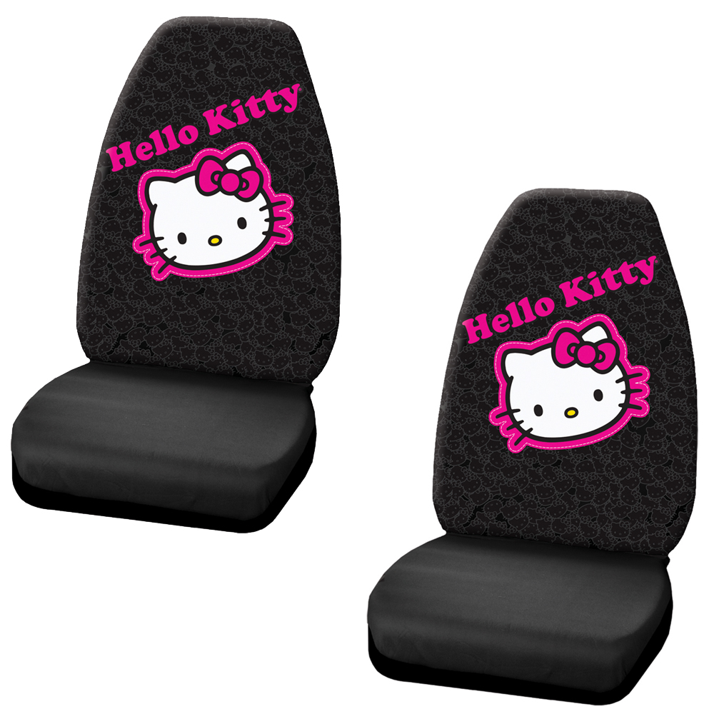 Auto Zone Seat Covers