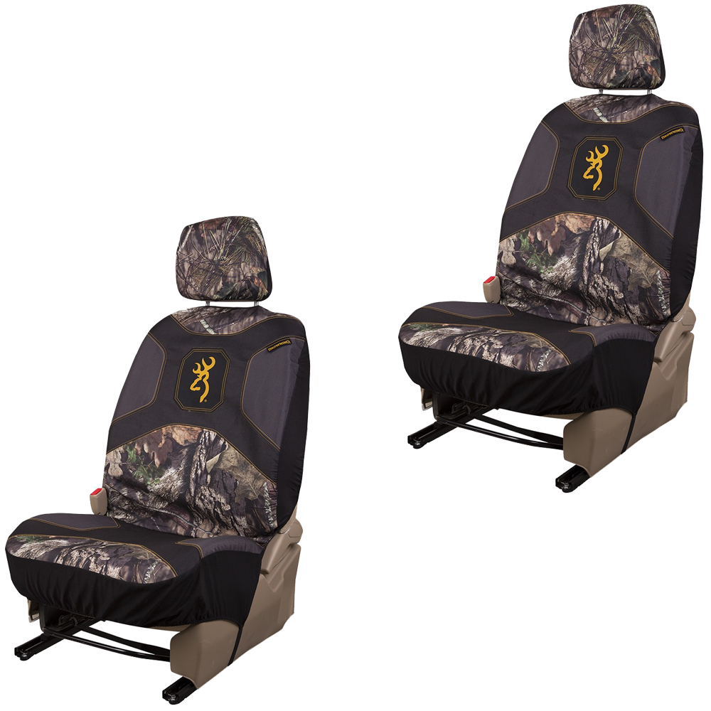 Browning Seat Covers For Trucks Html Autos Post