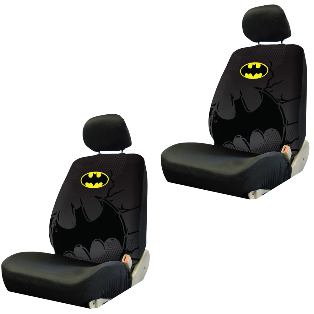 Owl Seat Covers For Cars