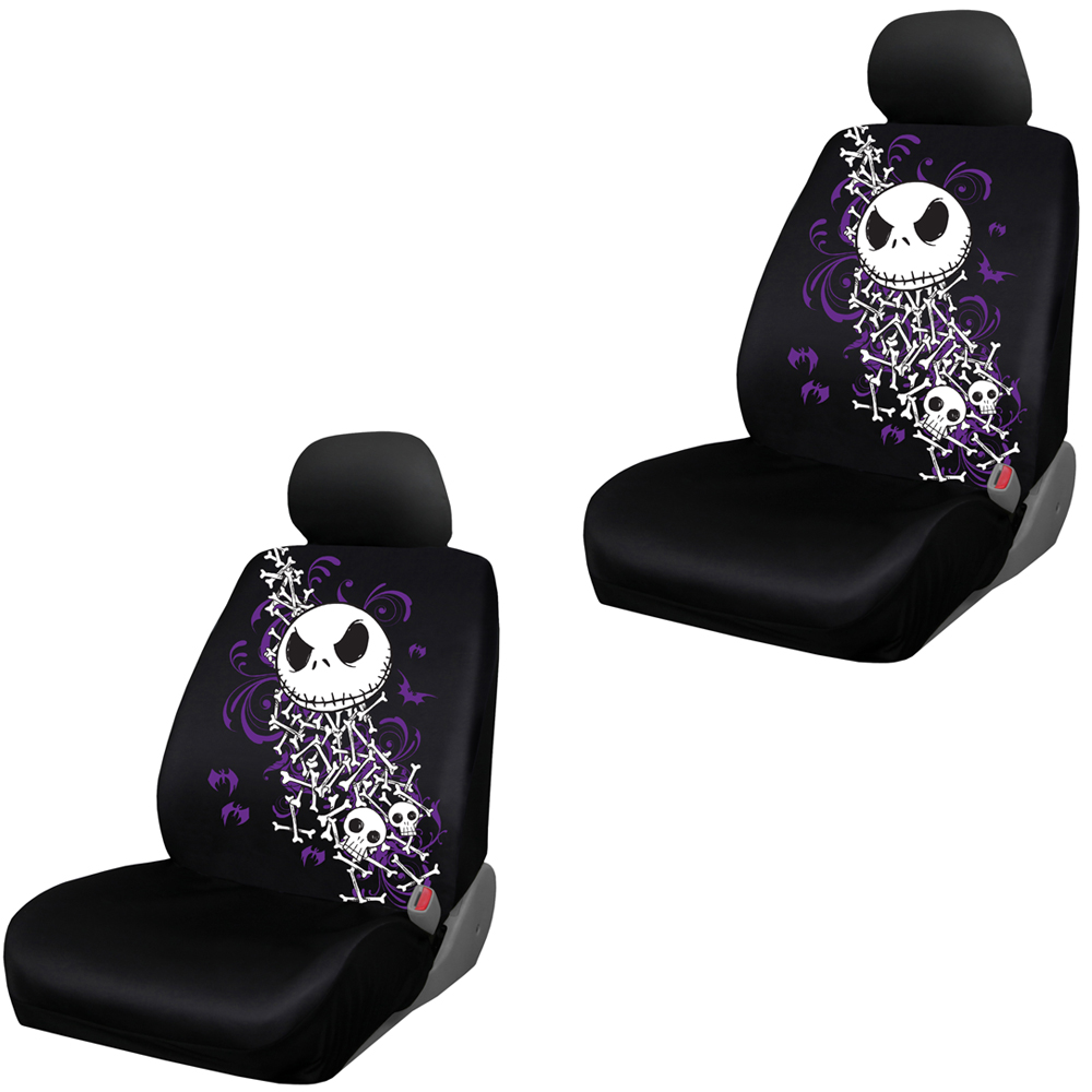 best infant car seat in australia. Black Bedroom Furniture Sets. Home Design Ideas
