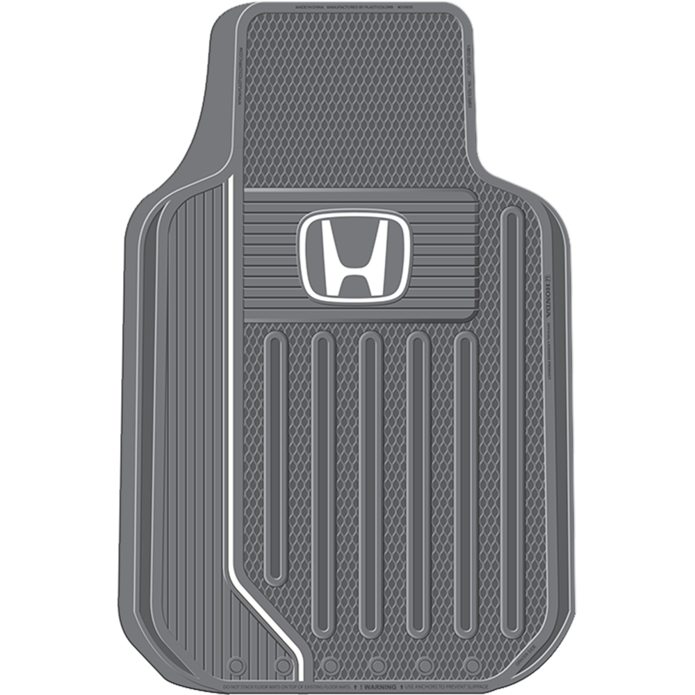 honda fit watch liner digifit weathertech youtube mats floor