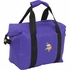Insulated Cooler Lunch Bag - 12 Pack - Minnesota Vikings