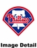 Insulated Cooler Lunch Bag - 6 Pack - Philadelphia Phillies