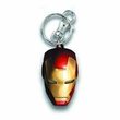 Key Chain - Colored Pewter - Marvel Avengers - Iron Man