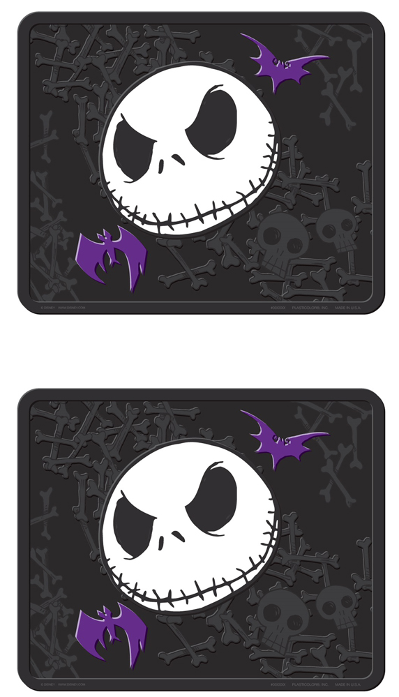 nightmare before christmas car accessories uk christmas decore. Black Bedroom Furniture Sets. Home Design Ideas