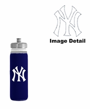 Sports Bottle Coolers