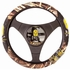 Steering Wheel Cover - Car Truck SUV - 2-Grip - Camouflage - Hard Core Decoys