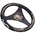 Steering Wheel Cover - Car Truck SUV - Browning