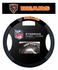 Steering Wheel Cover - Car Truck SUV - Mesh - Chicago Bears