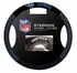 Steering Wheel Cover - Car Truck SUV - Mesh - Tennessee Titans