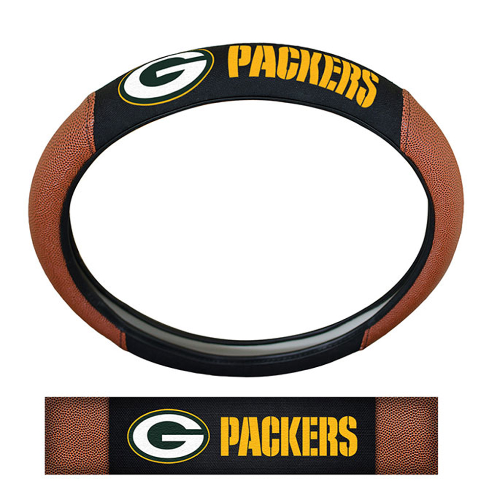 Green Bay Packers Accessories Car – Best Accessories 2017