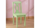 Brighton kids Chairs by KidKraft