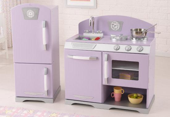 Exceptionnel Childrens Kitchen Set Home Design Ideas And Pictures