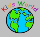 Kids World Carpets