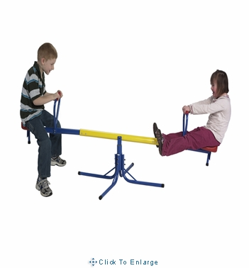 The Original See Saw