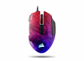 Corsair Scimitar RGB Optical Gaming Mouse - Karambit