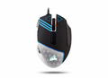 Corsair Scimitar RGB Optical Gaming Mouse - Valence