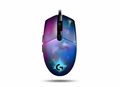 Logitech Pro Gaming Mouse - Interstellar