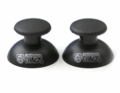 PS3 Controller Chaos Brand Thumbsticks