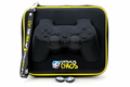 PS3 Custom Controller Case