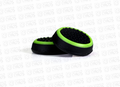 Thumbstick Grip Cover: Hyper Green