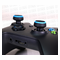 Thumbstick Grip Cover: Ice Blue