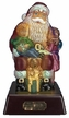 2014 Wishes & Dreams Santa Lite by Old World Christmas �Limited Edition 30th Anniversary Piece�