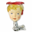 Antique Style Princess Fairy Lantern from Debbee Thibault's American Collection