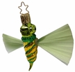 Dragonfly Delight Ornament by Inge Glas in Neustadt by Coburg
