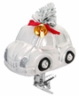 Holiday Pick-up Ornament by Inge Glas in Neustadt by Coburg