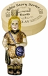 David, Boxed Ornament, Bible Series by Inge Glas