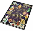 Christmas & Traditions Book with DVD by Klaus Müller-Blech of Inge Glas