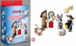 • German Make It Yourself Craft Kits