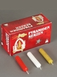 Medium German Pyramid Candles in Box of 50